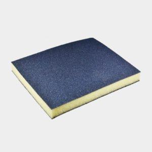 Sanding Sponge Hy Flex