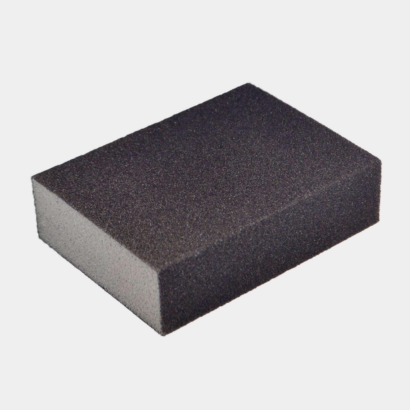Sanding Sponge - spugna abrasiva su tutti e 4 i lati