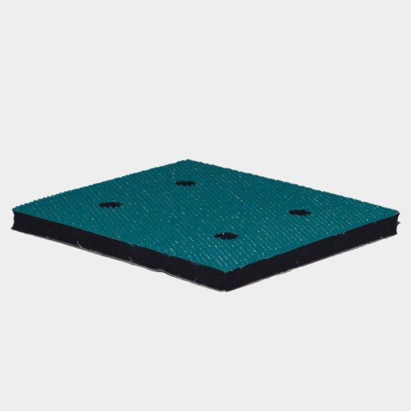 levigatrice gomma - modello M110 - spessore 1,0